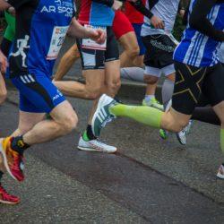 Dicas para um treino longo e maratona