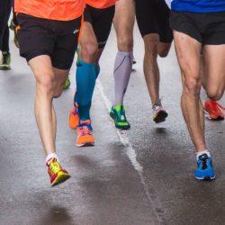 Origem da Palavra Maratona