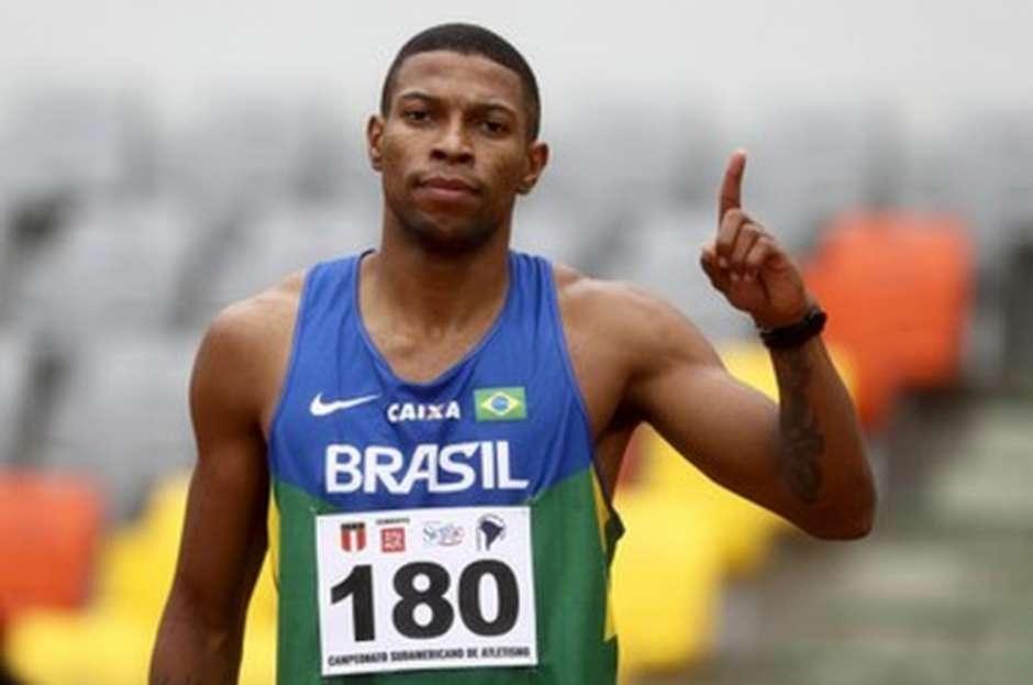 Rodrigo Nascimento DESAFIO 2020 RAIA RÁPIDA